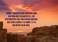 rsz_oracion-de-la-manana-salmos-24-3-4-dev