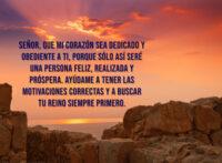 rsz_oracion-de-la-manana-salmos-25-10-dev