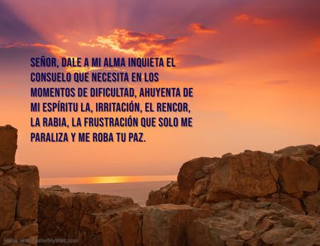 oracion-de-la-manana-salmos-94-19-dev
