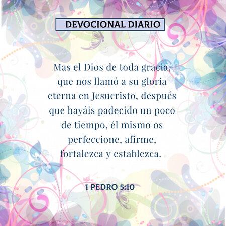 rsz_1devocional-diario-1-pedro-5-10-dev