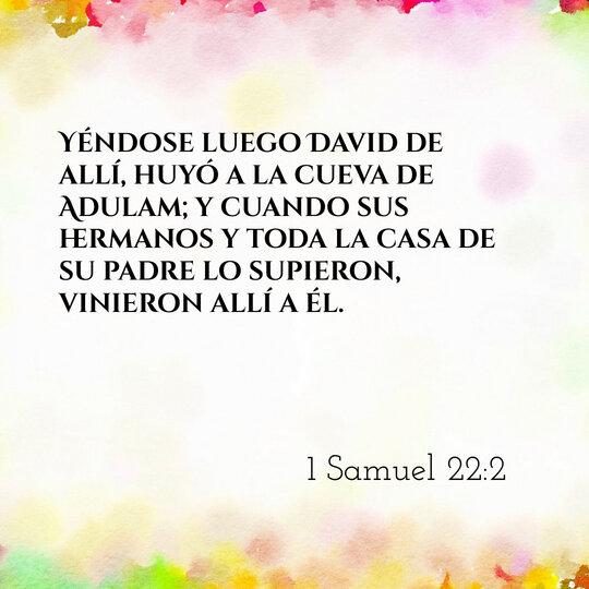 rsz_comentario-biblico-1-samuel-22-2-dev-oficial