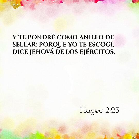 rsz_comentario-biblico-hageo-2-23-dev