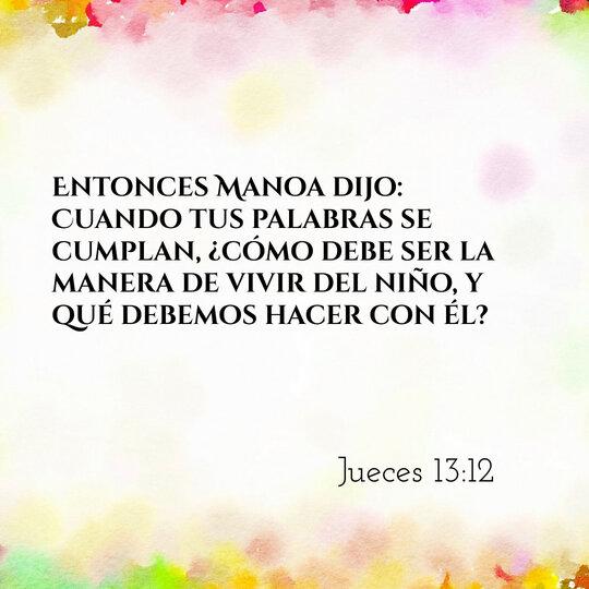 rsz_comentario-biblico-jueces-13-12