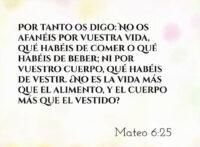 rsz_comentario-biblico-mateo-6-25-dev