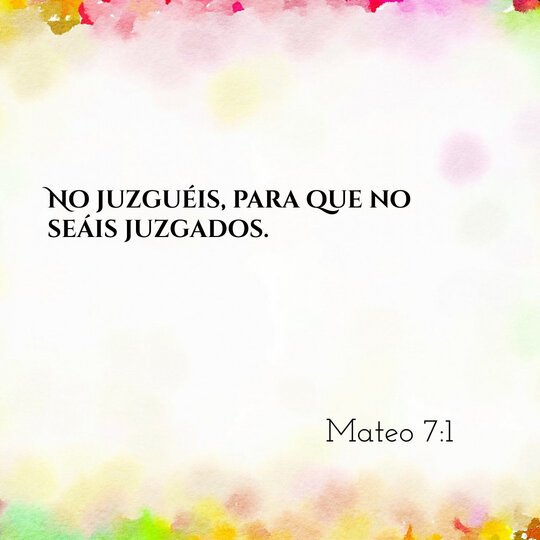 rsz_comentario-biblico-mateo-7-1-dev