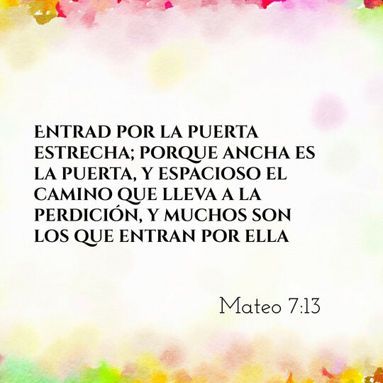 rsz_comentario-biblico-mateo-7-13-dev