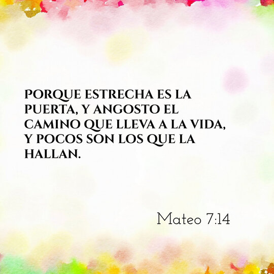 rsz_comentario-biblico-mateo-7-14-dev
