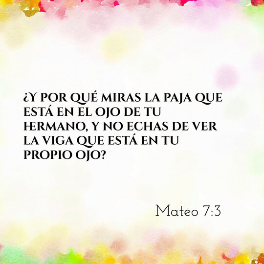 rsz_comentario-biblico-mateo-7-3