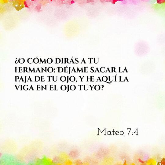 rsz_comentario-biblico-mateo-7-4-dev