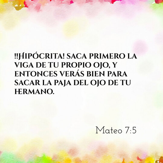 rsz_comentario-biblico-mateo-7-5-dev