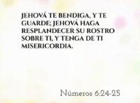 rsz_comentario-biblico-numeros-6-24-25-dev