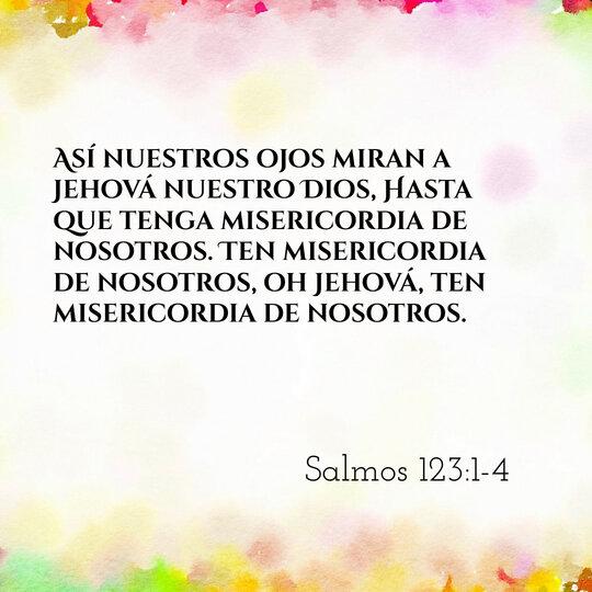 rsz_comentario-biblico-salmos-123-dev