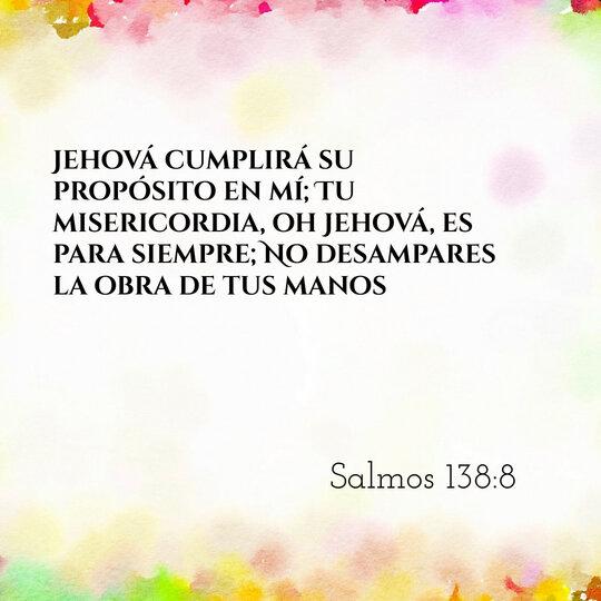 rsz_comentario-biblico-salmos-138-8-dev