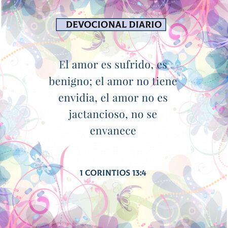 rsz_devocional-diario-1-corintios-13-4-dev