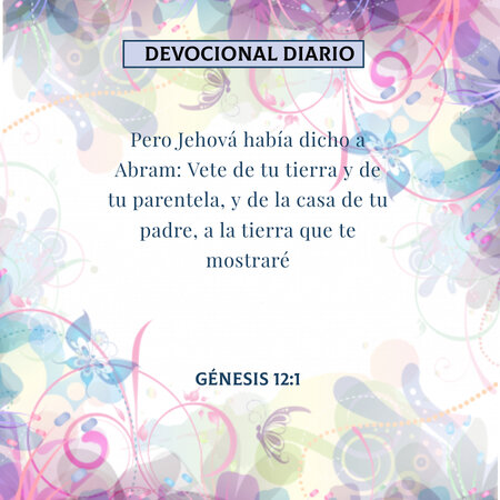 rsz_devocional-diario-genesis-12-dev