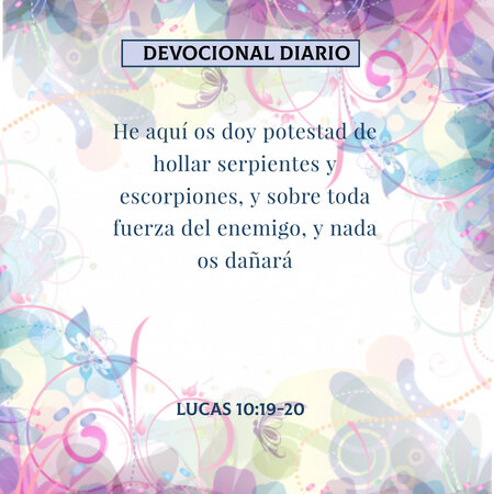 rsz_devocional-diario-lucas101920