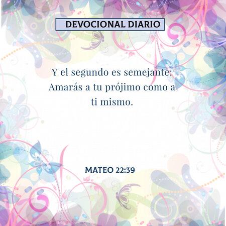 rsz_devocional-diario-mateo-22-39-dev