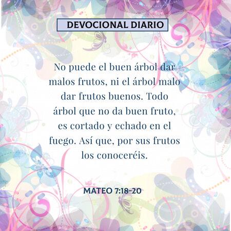 rsz_devocional-diario-mateo-7-18-20-dev