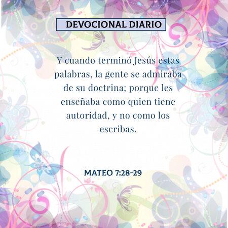 rsz_devocional-diario-mateo-7-28-29-dev