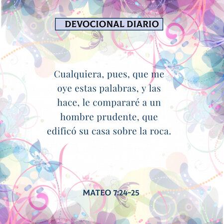 rsz_devocionaldiario-mateo-7-24-25