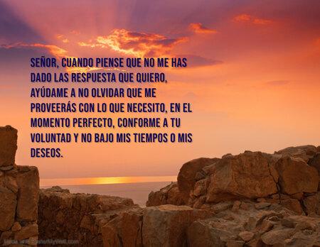 rsz_oracion-de-la-manana-salmos-20-6-dev
