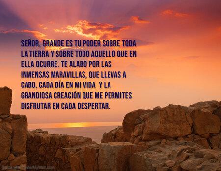 rsz_oracion-de-la-manana-salmos-34-1-dev