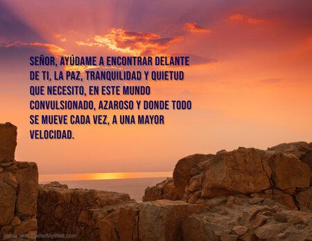 rsz_oracion-de-la-manana-salmos-46-10-dewv