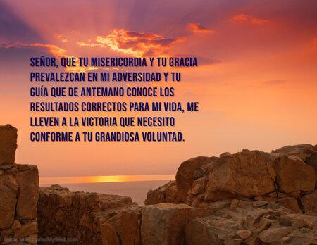 rsz_oracion-de-la-manana-salmos-milagrosjpg
