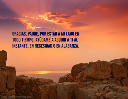 rsz_oracion-de-la-manana-santiago-5-16-dev