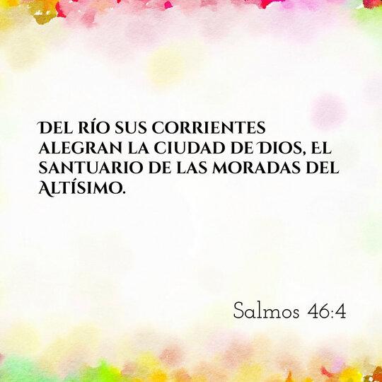 rsz_comentario-salmos-46-4
