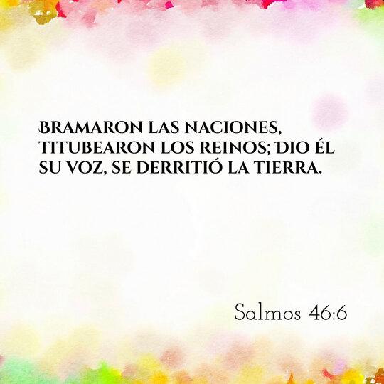 rsz_comentario-salmos-46-6-dev