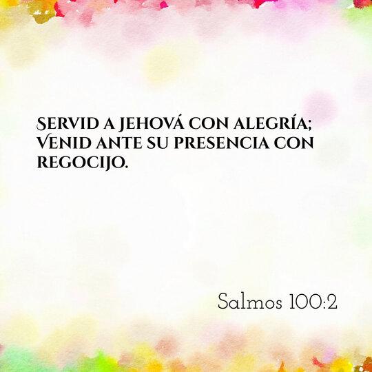 rsz_comentario-salmos-100-2-dev