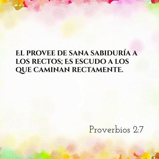rsz_proverbios-2-7-comentario-dev-dev
