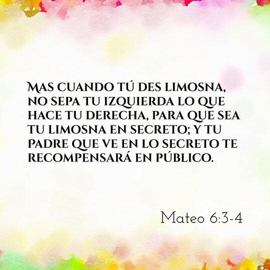 rsz_comentario-mateo-6-3-4-salmos-91-dev