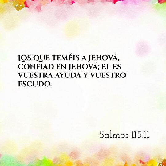 rsz_comentario-salmos-91-salmos-115-11-dev