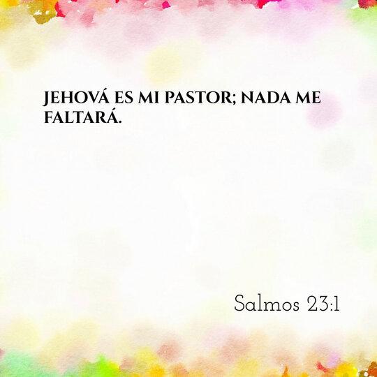 rsz_comentario-salmos-23-salmos-91