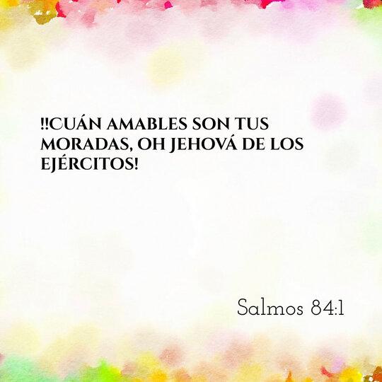 rsz_comentario-salmos-84-1-dev