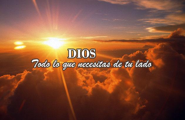 Dios-necesitafs