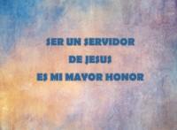 SERVIDOR-JESUS