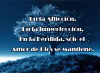 afliccion-Dios
