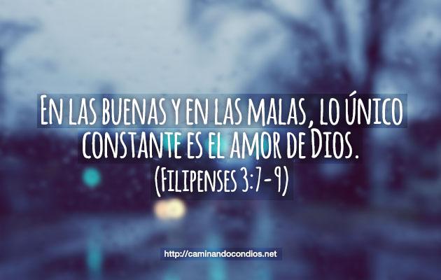 (Filipenses 3:7-9)