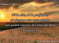 romanos 8:39