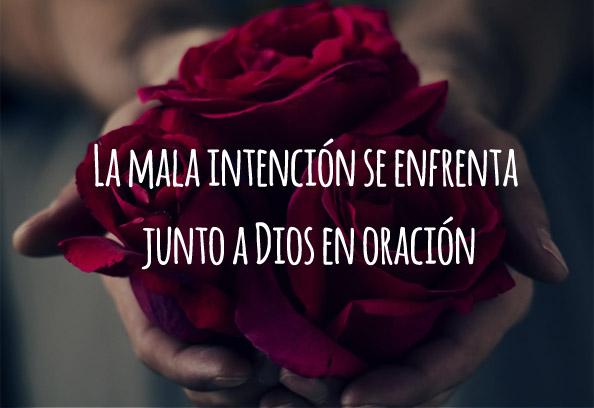 mala-intencion