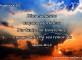 salmos 46:1-2