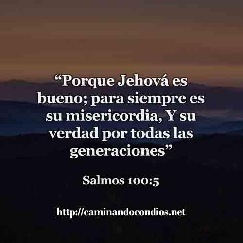 24-MAYO-SALMOS-100-5