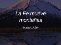 FE-MUEVE-MONTANAS