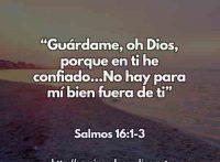 14-Junio-Salmos-16-1-3