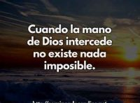 15-de-Junio-NADA-IMPOSIBLE-PARA-DIOS
