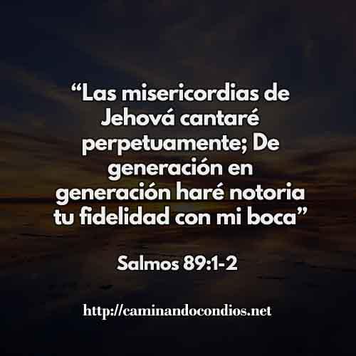 SALMOS-89-1-2-1