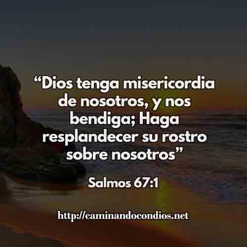 SALMOS-67-1